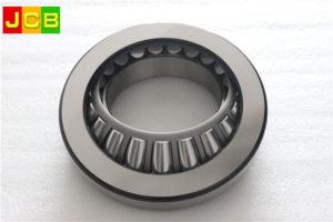 29238 spherical roller thrust bearing