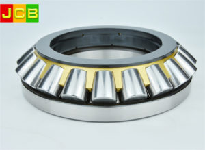 29244 E spherical roller thrust bearing