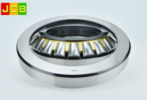 29244 spherical roller thrust bearing