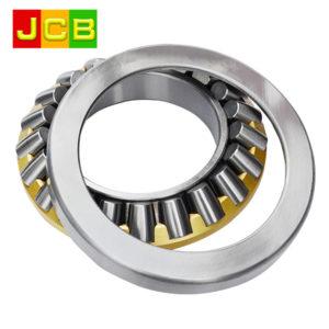 292/500 spherical roller thrust bearing