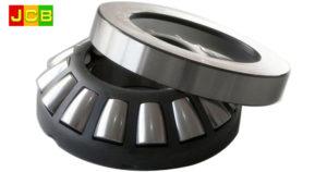 292_950 EM spherical roller thrust bearing