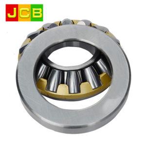 29317 EX spherical roller thrust bearing