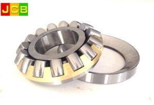 29318 spherical roller thrust bearing