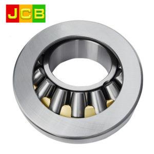 29332 spherical roller thrust bearing