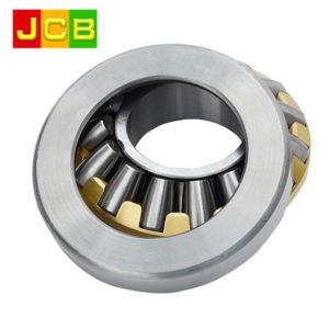 29372 E spherical roller thrust bearing