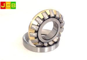 29436_YA8 spherical roller thrust bearing