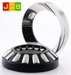 29444 spherical roller thrust bearing