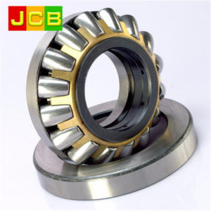 29484EM spherical roller thrust bearing