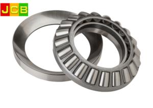 294_600EM spherical roller thrust bearing