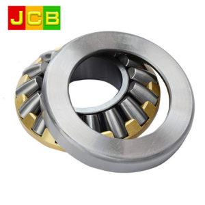 294/710/HC spherical roller thrust bearing