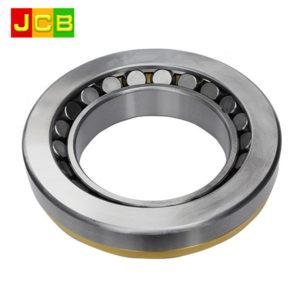 29234 E spherical roller thrust bearing
