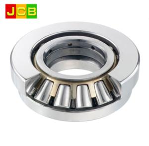 29234 spherical roller thrust bearing