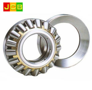 29236 E spherical roller thrust bearing