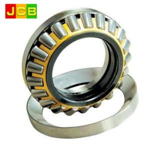 29236 spherical roller thrust bearing