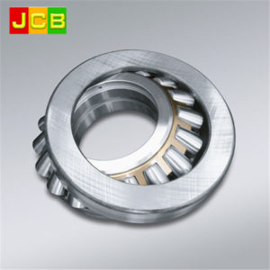 29248 spherical roller thrust bearing