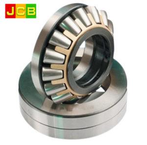 29296 E spherical roller thrust bearing