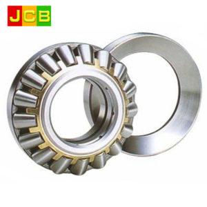 292/1060 EF spherical roller thrust bearing