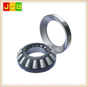 29318 E spherical roller thrust bearing
