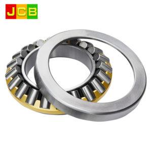 29318 EX spherical roller thrust bearing