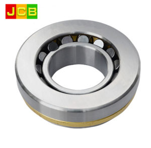 29322 EX spherical roller thrust bearing