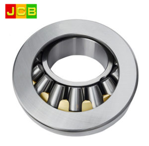 29324 spherical roller thrust bearing
