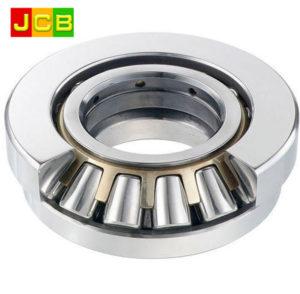 29330 spherical roller thrust bearing