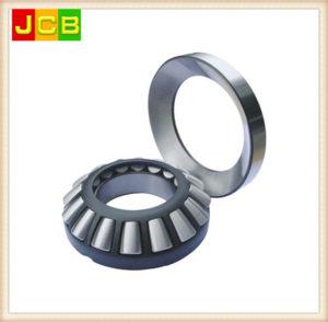 29332 E spherical roller thrust bearing