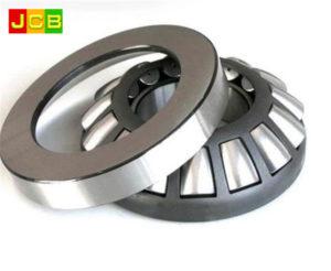 29338/YA8 spherical roller thrust bearing