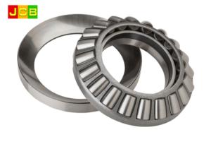 29340K spherical roller thrust bearing