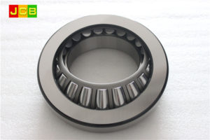 29348 spherical roller thrust bearing