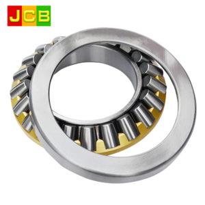29356 spherical roller thrust bearing