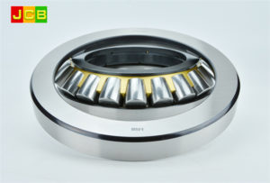 29368 spherical roller thrust bearing