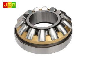 29376 E spherical roller thrust bearing
