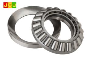 29384 E spherical roller thrust bearing