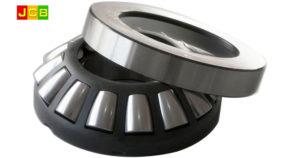 29388 spherical roller thrust bearing
