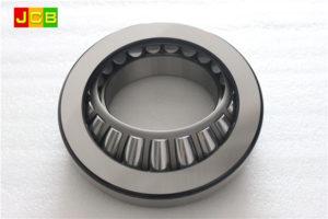 293/1600 EF spherical roller thrust bearing