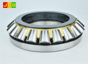 293/800 spherical roller thrust bearing