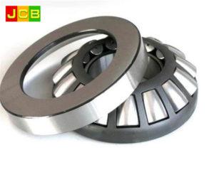 29413 spherical roller thrust bearing