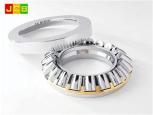 29414 spherical roller thrust bearing
