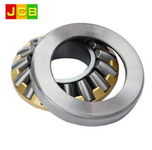 29416 spherical roller thrust bearing