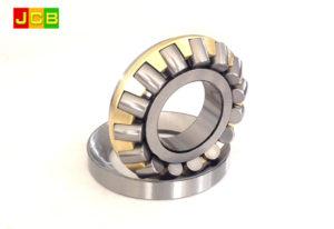 29416/YA8 spherical roller thrust bearing
