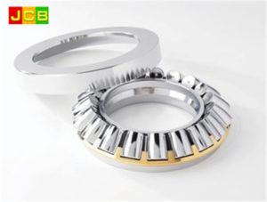 29417 spherical roller thrust bearing
