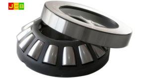 29417EX spherical roller thrust bearing