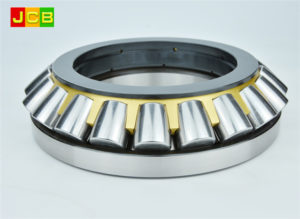 29418 spherical roller thrust bearing