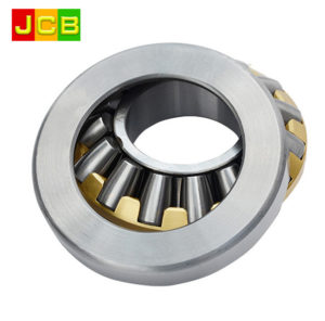 29418EX spherical roller thrust bearing