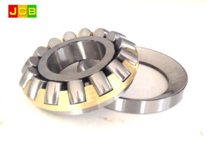 29420E spherical roller thrust bearing