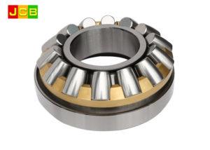 29420EX spherical roller thrust bearing