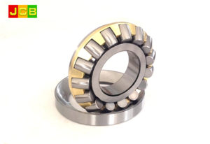29430 spherical roller thrust bearing
