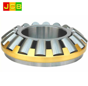 29432 spherical roller thrust bearing