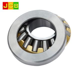 29432E spherical roller thrust bearing